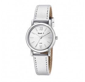 Reloj Select TT-125-60