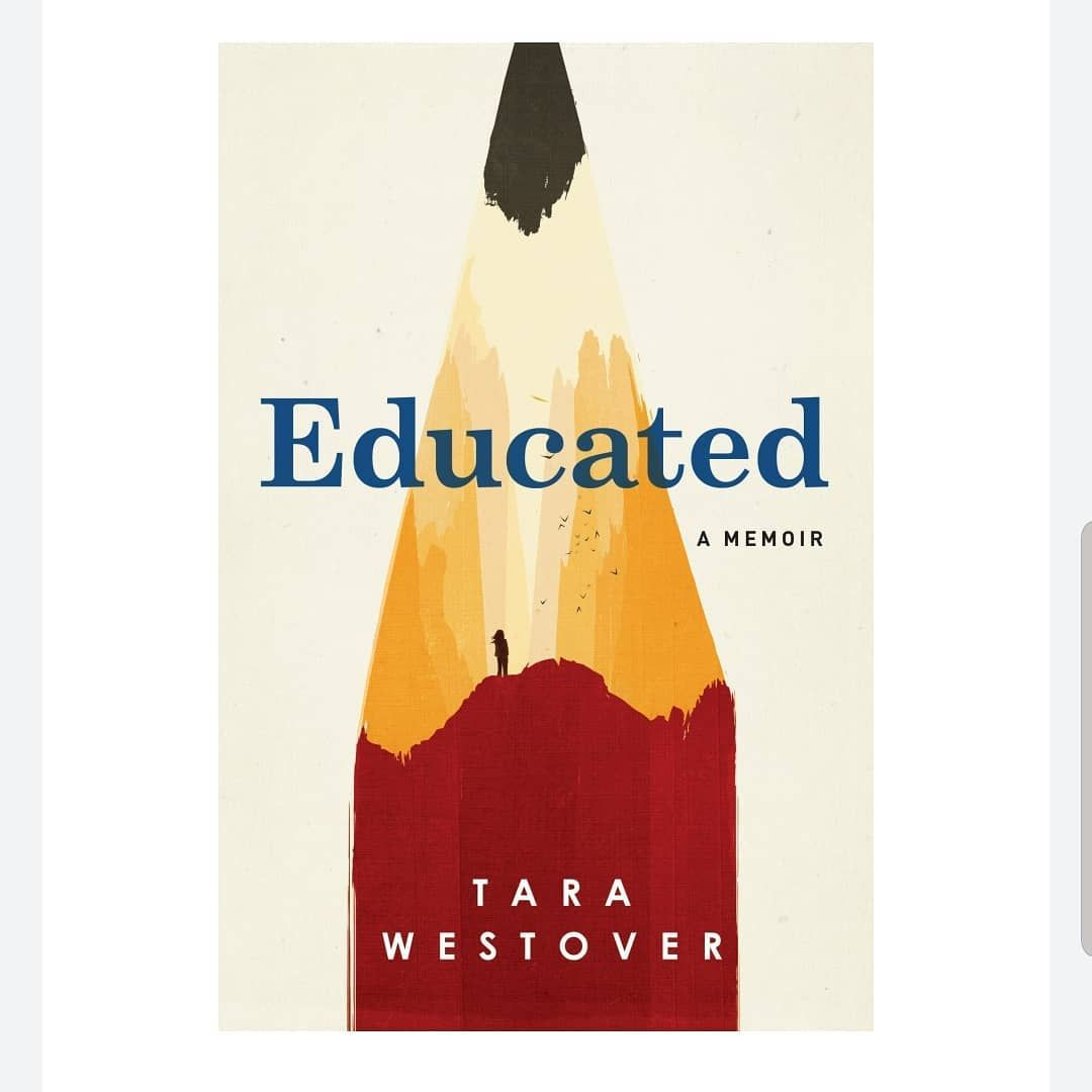 Educated Une Education Tara Westover Ebook Book Livre De