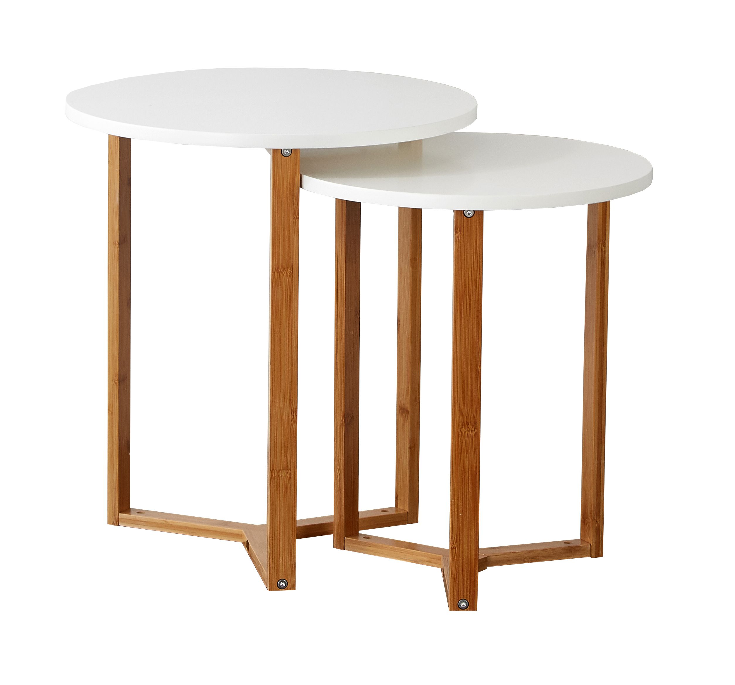 Home Nesting Tables Table Nesting End Tables
