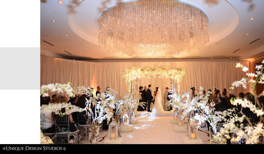 Wedding Photographers Miami Bride Groom Ritz Carlton Ft