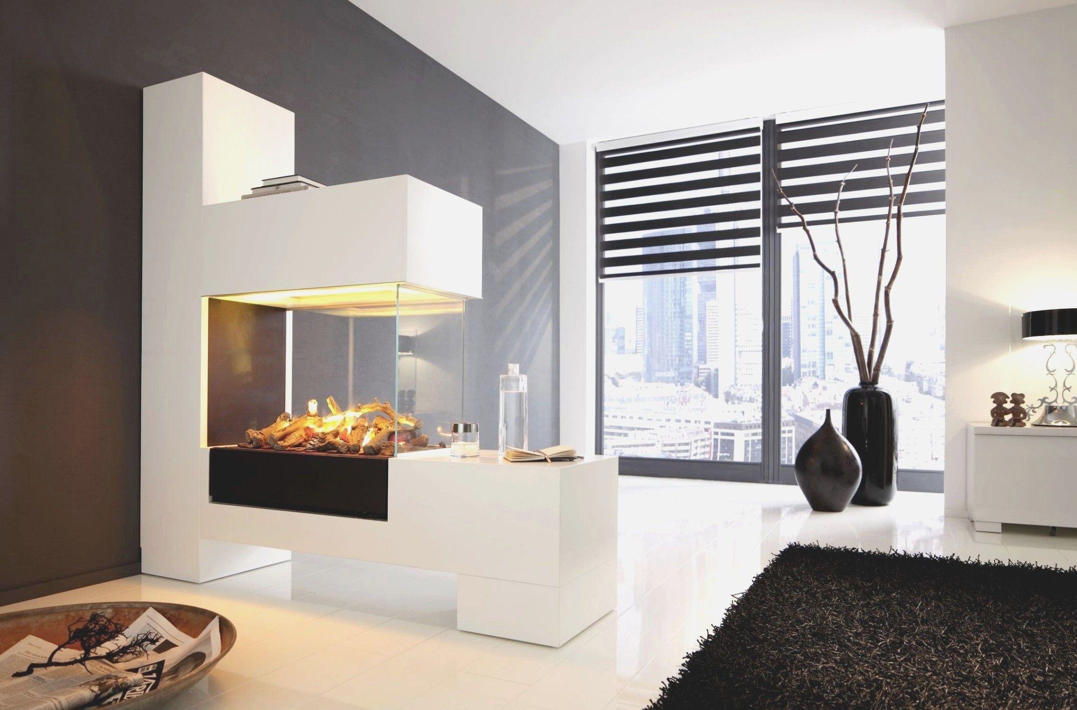 30 Wohnzimmer Deko Luxus Check More At Http://bhealthynow.info/wohnzimmer  Deko Luxus/56536/