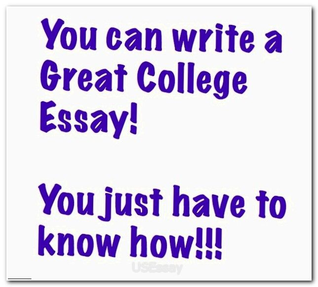 Essay Essayuniversity Perfect Thesis Statement Example Topics For