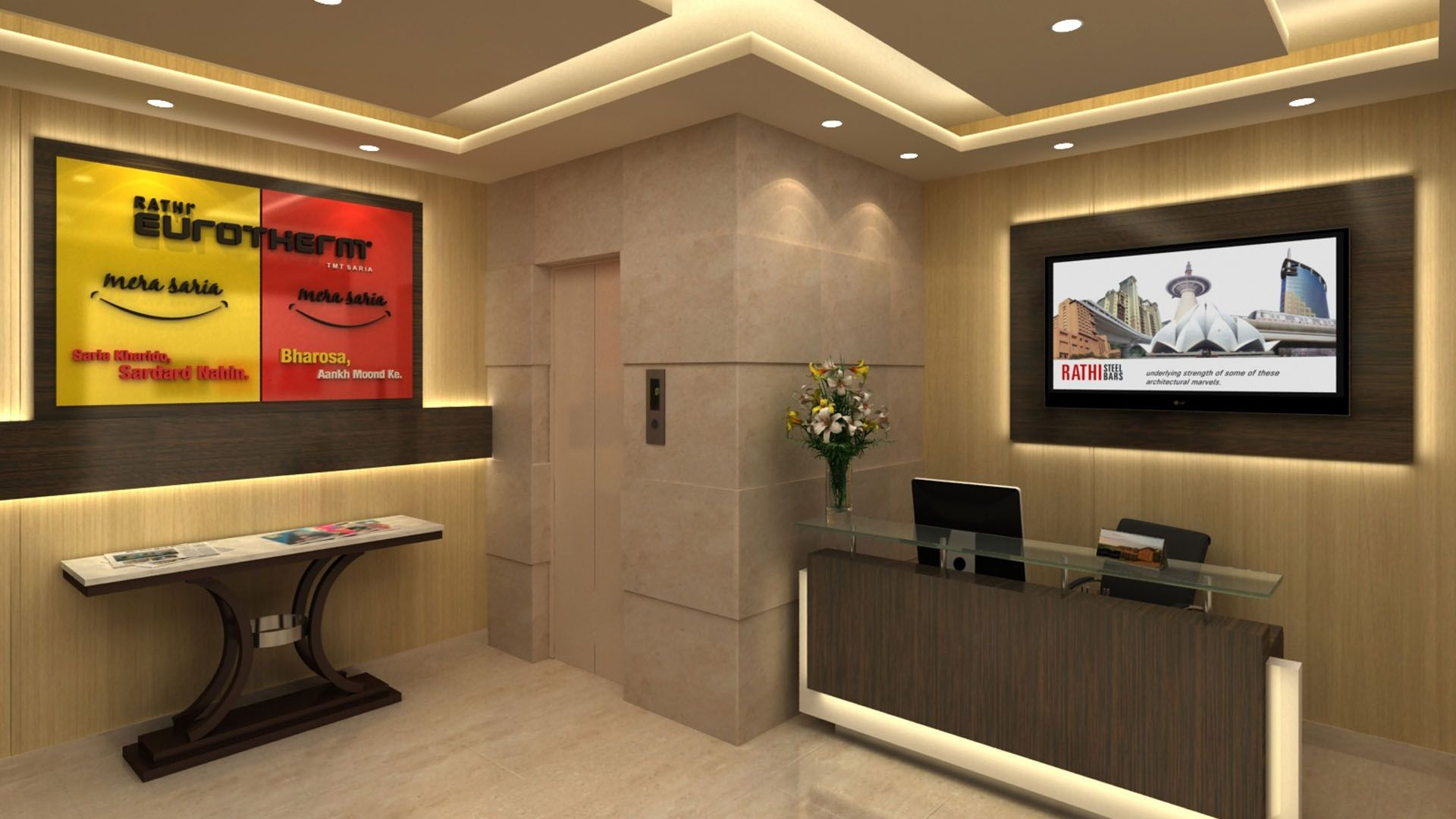 Interior design done by us also designing pinterest rh