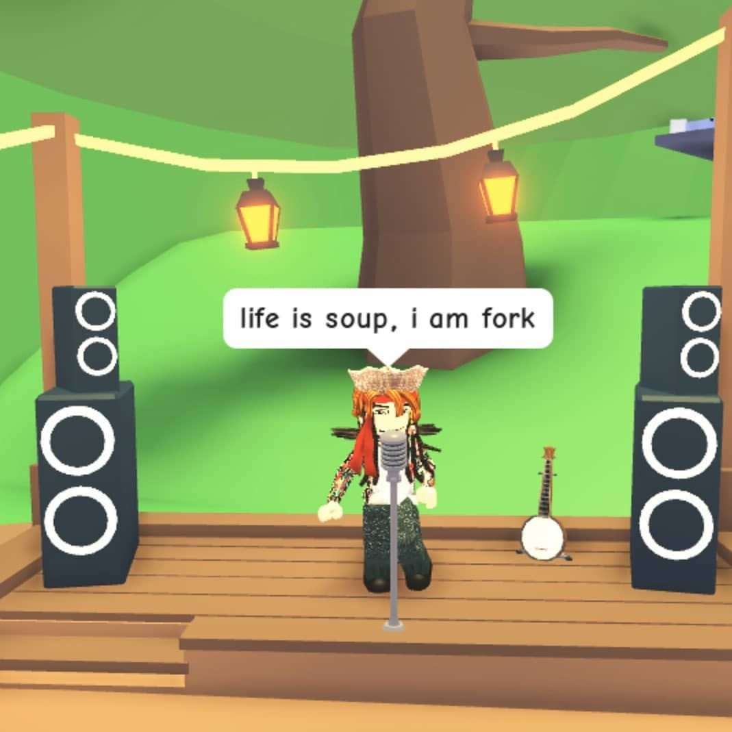Get Free Robux Now With Roblox Generator Online With This Generator You See Roblox Games And Robux For Free L Roblox Aesth In 2020 Roblox Memes Roblox Roblox Funny