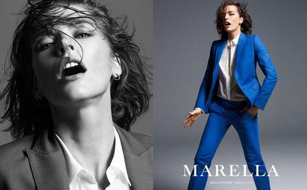 Marella_spring_summer_2013_campaign