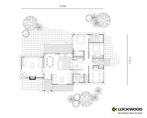 Kansas - House Plans New Zealand | House Designs NZ | Favorite ...
