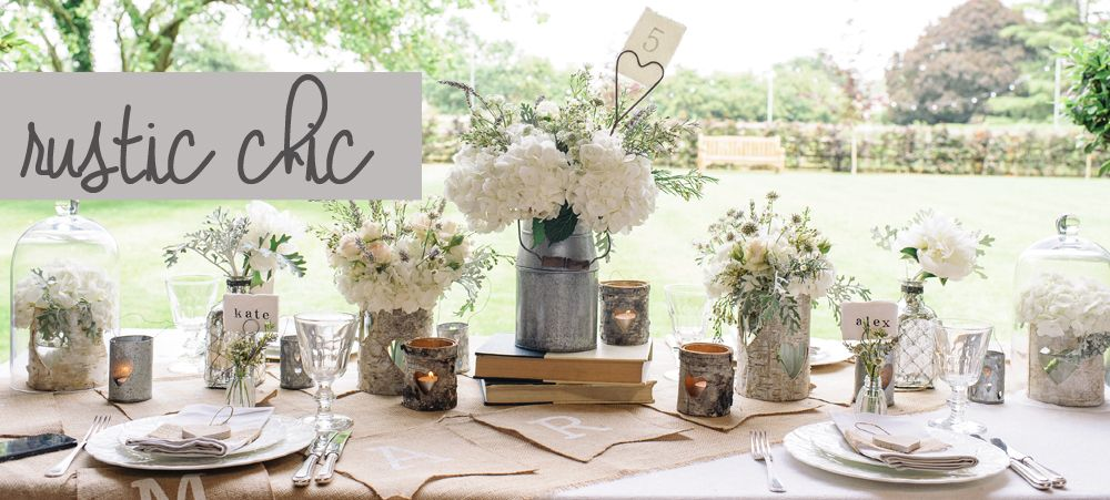 Rustic Wedding Decorations Rustic Wedding Decorations For Sale