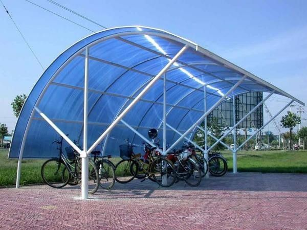 #Awnings #Canopy #Polycarbonate hexagonal aluminium foldable used canopies for sale & Awnings #Canopy #Polycarbonate hexagonal aluminium foldable used ...