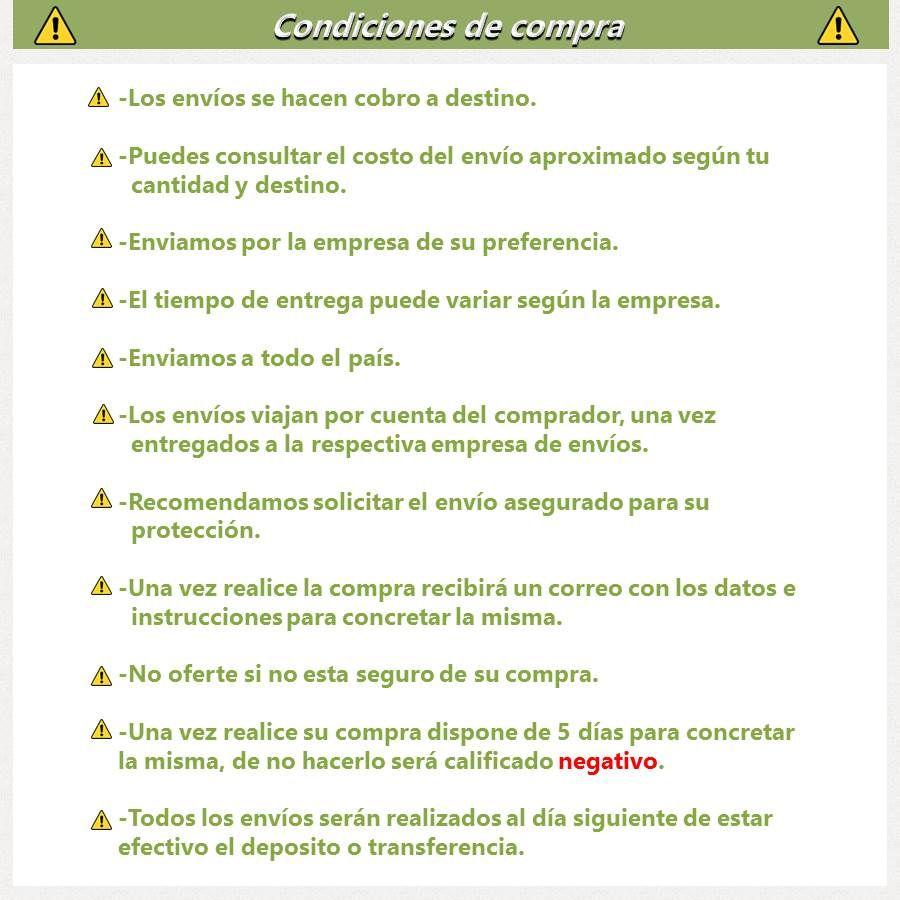 DISTRIBUIDORA CCS 23-07 C.A.