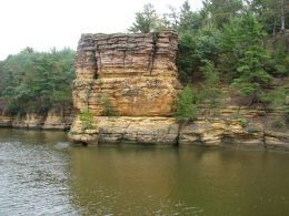 Top 10 Things to Do in Wisconsin Dells, Wisconsin.