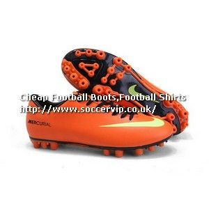 Cheap Nike Mercurial Victory II online store, we provide a number of  Quality Nike Mercurial