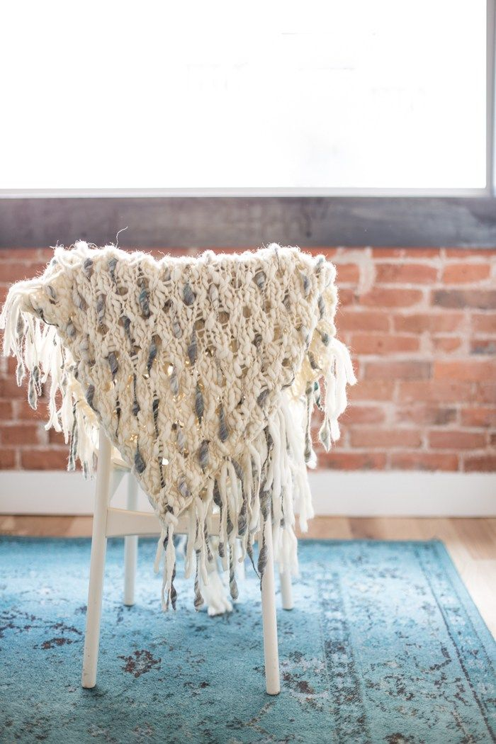 Take a Look! My Dash Shawl by Knit Collage | cowls / scoodies ...