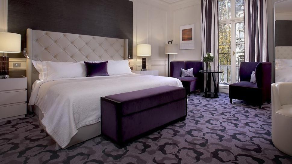 Black White And Purple Bedroom Ideas Black White Purple Bedroom Ideas Best  Images About Bedding Comforter. Black White Purple Bedroom