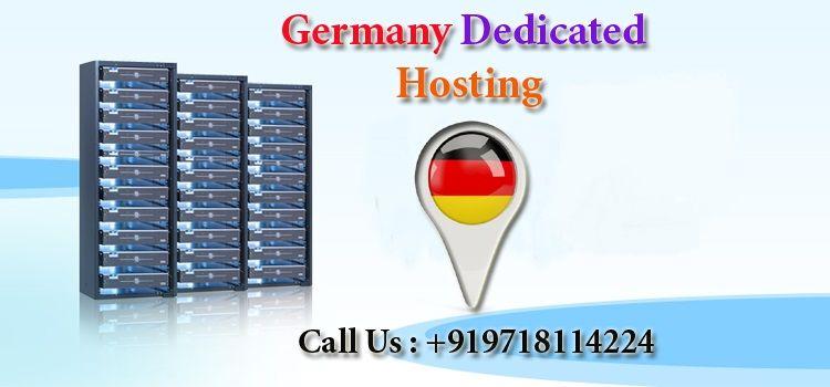 12++ Best hosting in germany viral
