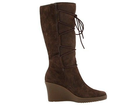 UGG Office Retailer Shop Lowest price Boots UGG Elsey 5596 Espresso Online  - Storm as picture Twinface Sheepskin UGG Wood Button Nylon Binding UGGpure  ...