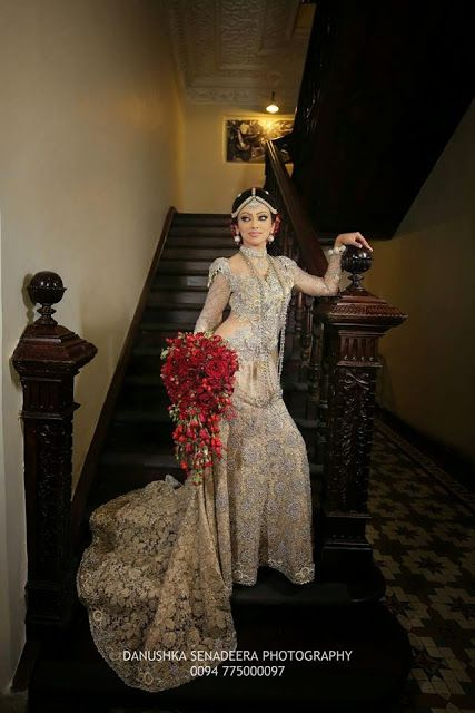 Sri Lanka Hot Picture Gallery.: Nathasha Perera Wedding Photos ...