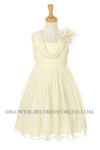 1000  images about flower girl &amp- ring bearer on Pinterest - Vests ...