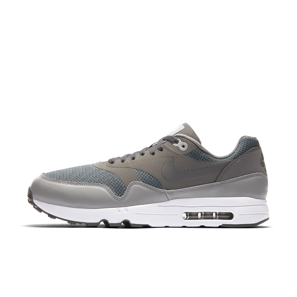 Nike Air Max 1 Ultra 2.0 Essential Men s Shoe Size 14 (Red ... 4c24cc290