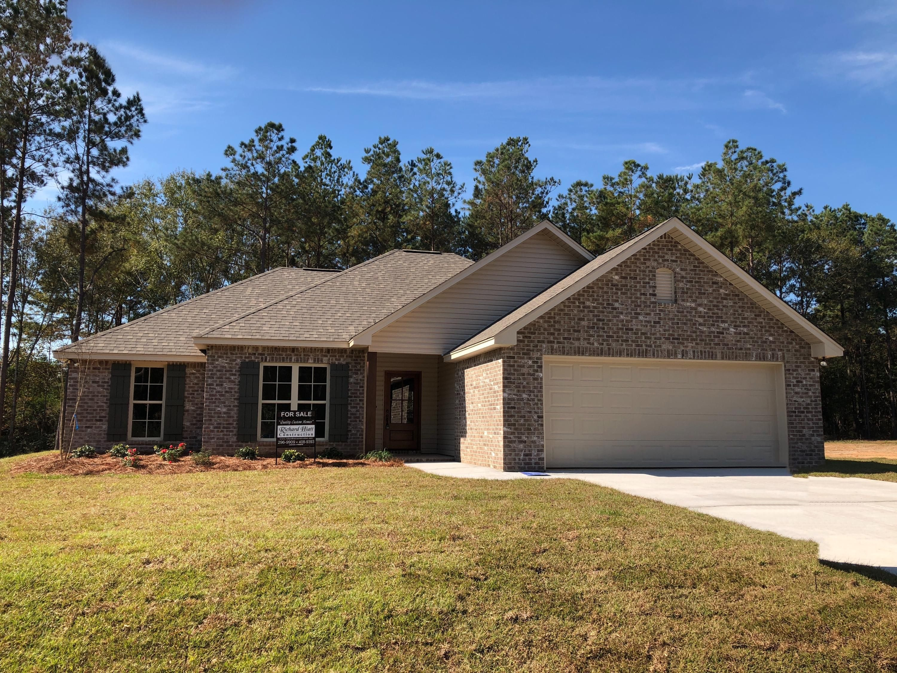 29 pear orchard in lost orchard subdivision by richard
