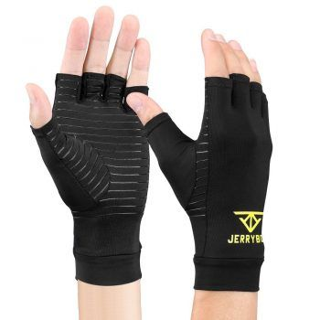 Top 10 Best Arthritis Gloves In 2020 Reviews Arthritis Gloves