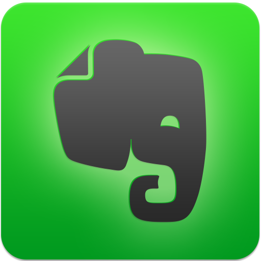 Evernote for Android version 7.0 now supports Android