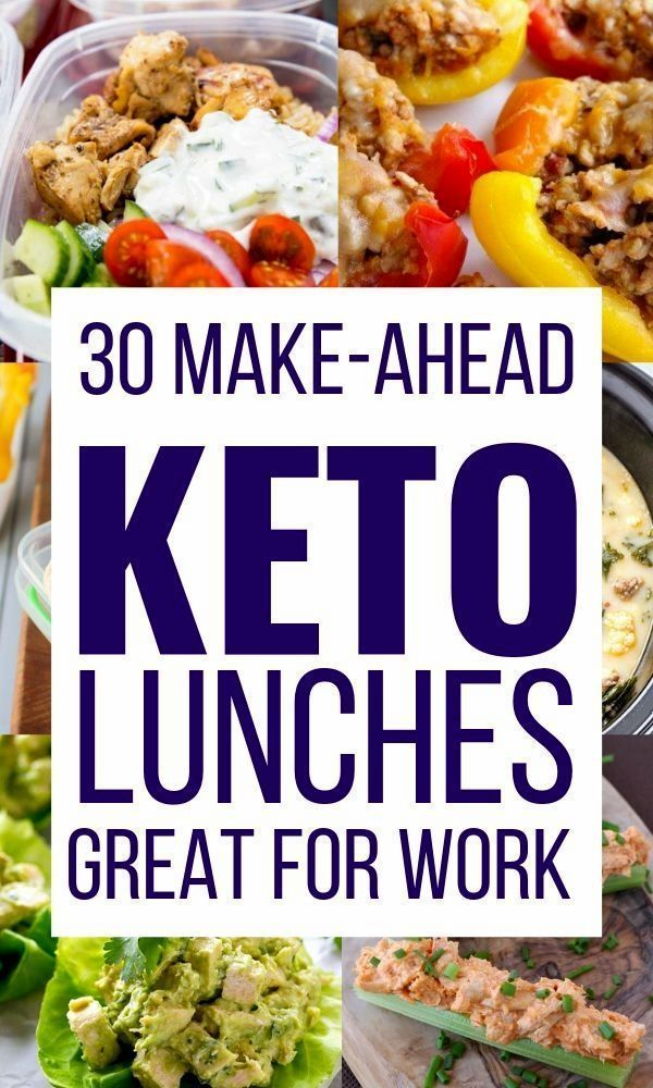 200 Cheap And Easy Keto Recipes Plus 10 Money Saving Tips Chasing A Better Life Lifestyle Keto Guide Travel Keto Recipes Keto Recipes Easy Ketogenic Diet For Beginners Diet Meal Plans