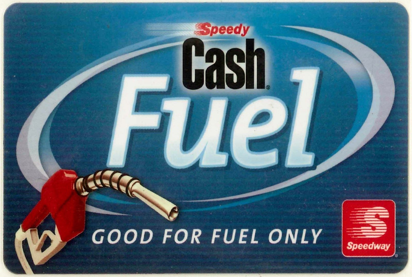 Coupons giftcards 500 speedway gas fuel gift card s