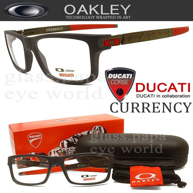 936f0f1a76 oakley currency - Google Search