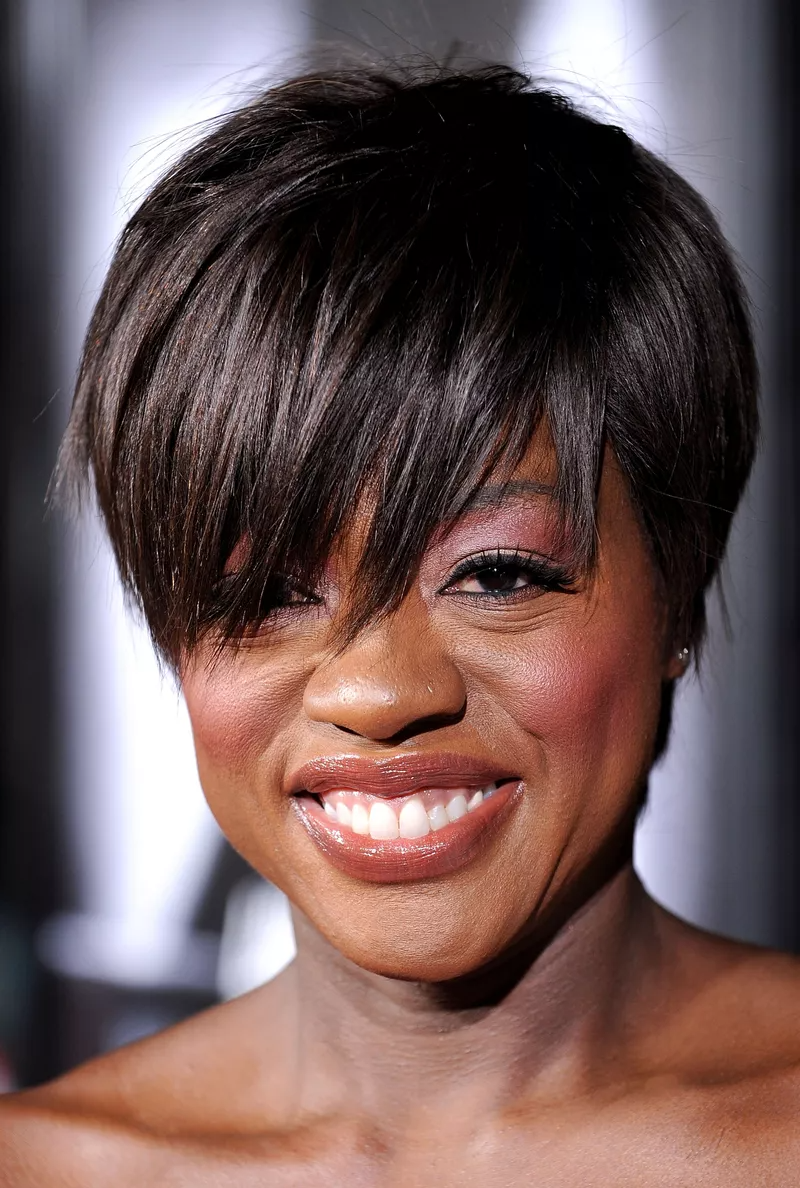 48 Short Hairstyles For Women Over 50 That Are Cool Forever In 2020 Hairdos For Older Women Short Hairstyles Over 50 Short Hairstyles For Women