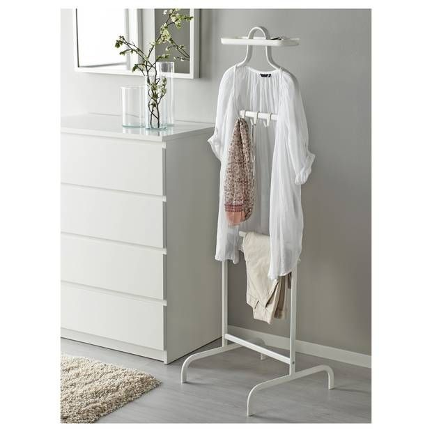 Best Ikea Small Space Furniture To Buy For Tiny Home Ikea Small