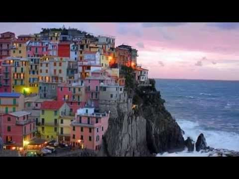 TOP MOST BEAUTIFUL PLACES ON EARTH YouTube To End Our - The 30 most beautiful travel destinations on earth