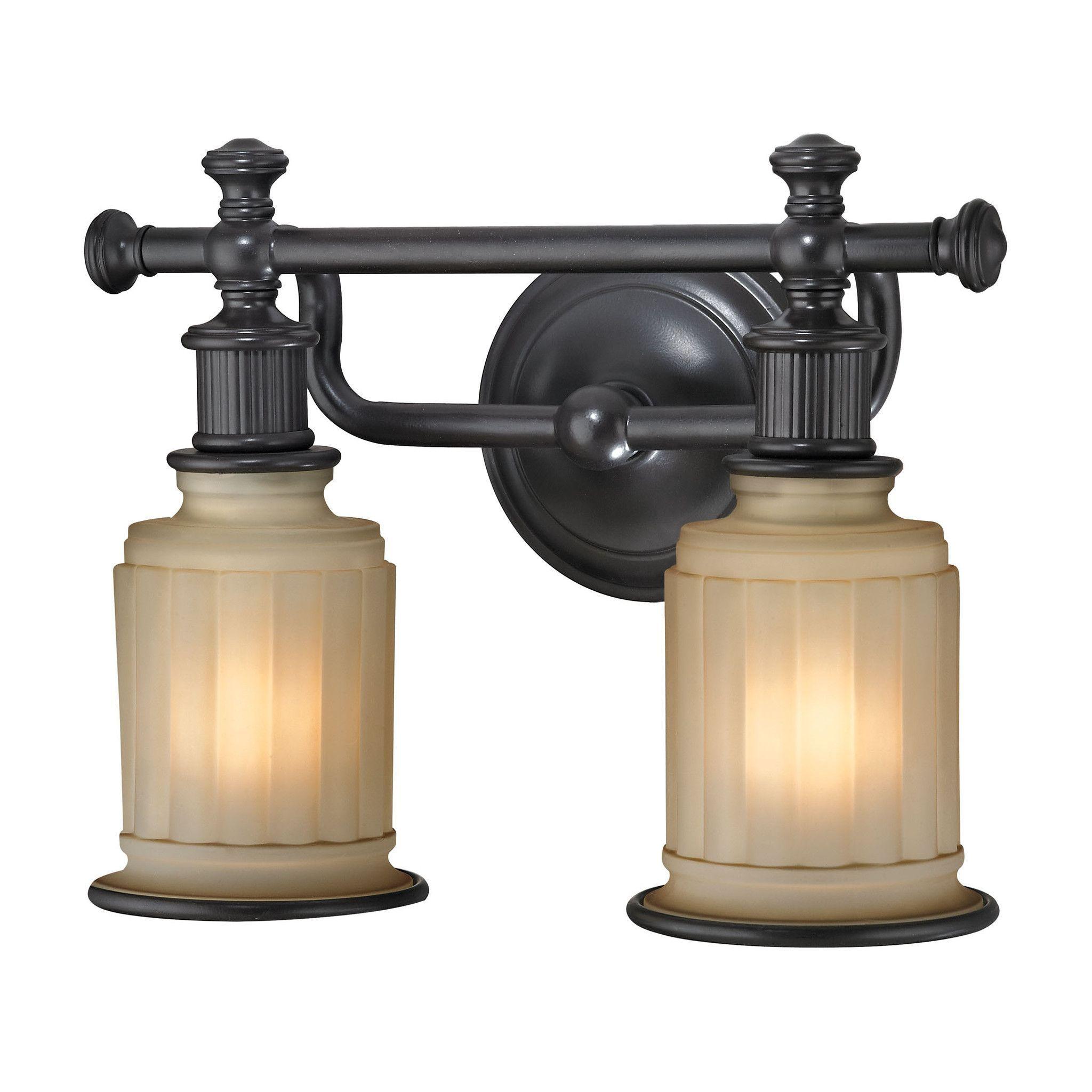 oil wide maxim fixture essentials bathroom the light fixtures from bronze pin rubbed collec
