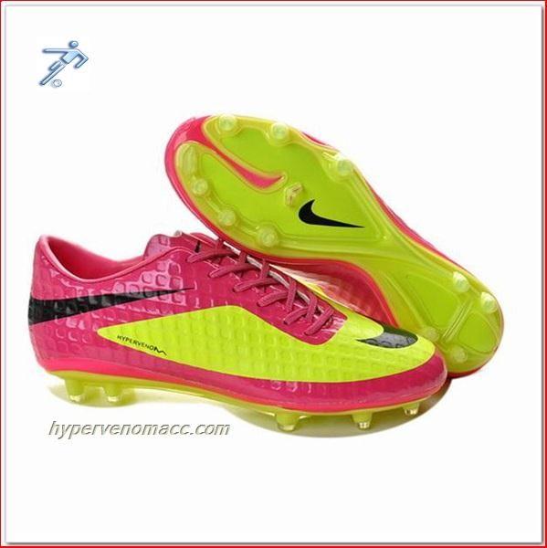 nike glide lunaire femmes - Football Boots Customize Your Own Nike Hypervenom Ronaldo FG ACC ...