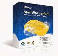 mailwasher gratuit