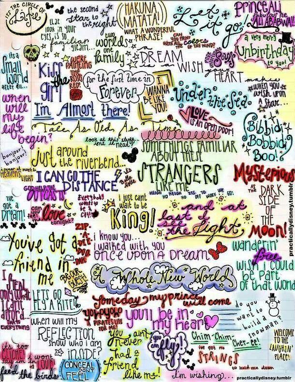 Disney Songs Disney Disney Disney Disney Songs Disney Disney