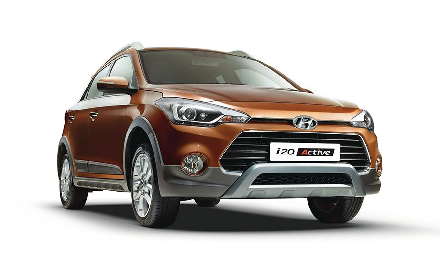 What makes Hyundai i20 Active a Great Car? https://blog.gaadikey.com/amazing-featurers-facts-hyundai-i20-active-india/