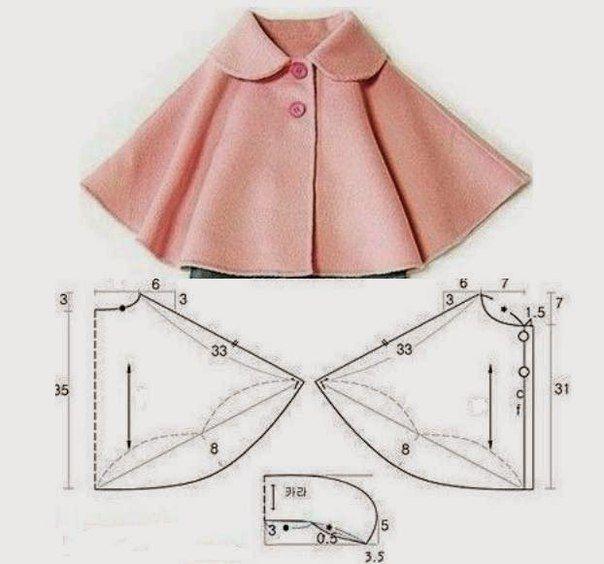 Pin de Eli.kat.41@gmail.com en Patrones | Pinterest | Costura ...