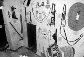 Resultado de imagen de decorar seron esparto