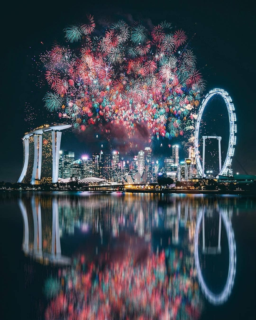 Singapore 🇸🇬 💡Interesting facts Instagram, Etiquetas y