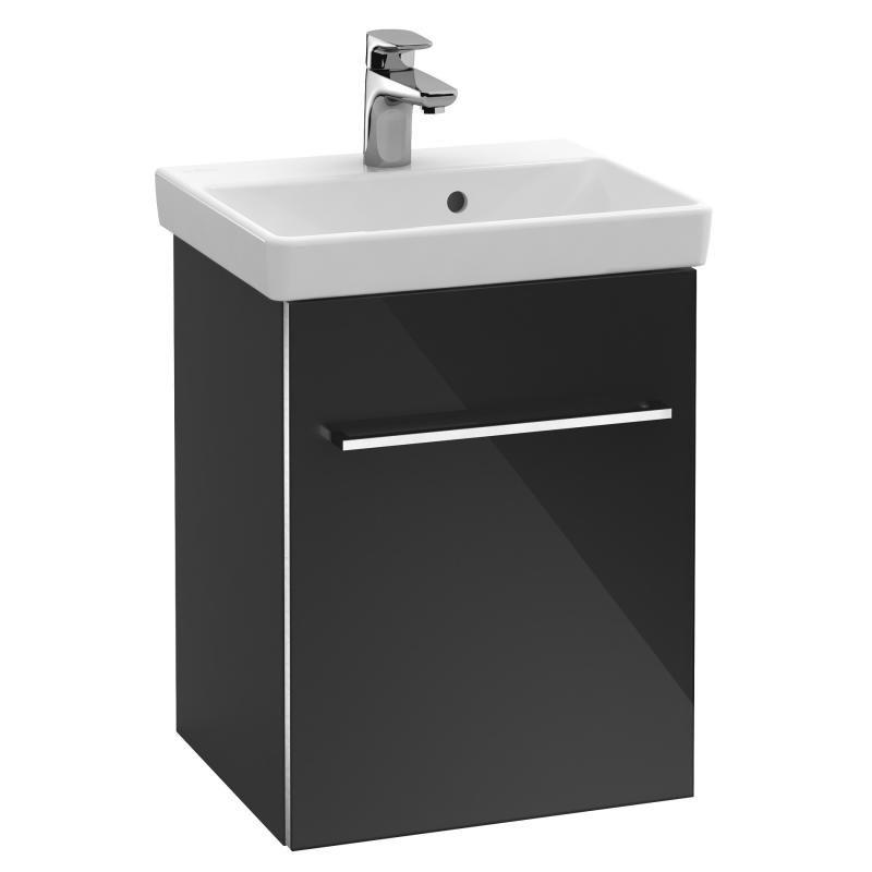 Villeroy  Boch Avento Handwaschbecken weiß Bad Pinterest
