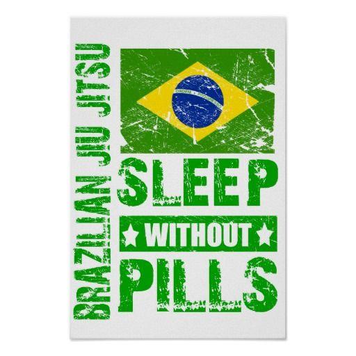 #Brazilianjiujitsu #bjj #bjjlifestyle