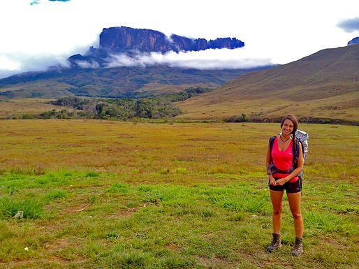 A un Click | #Viajes: Travesía por el Amazonas, tercera parte