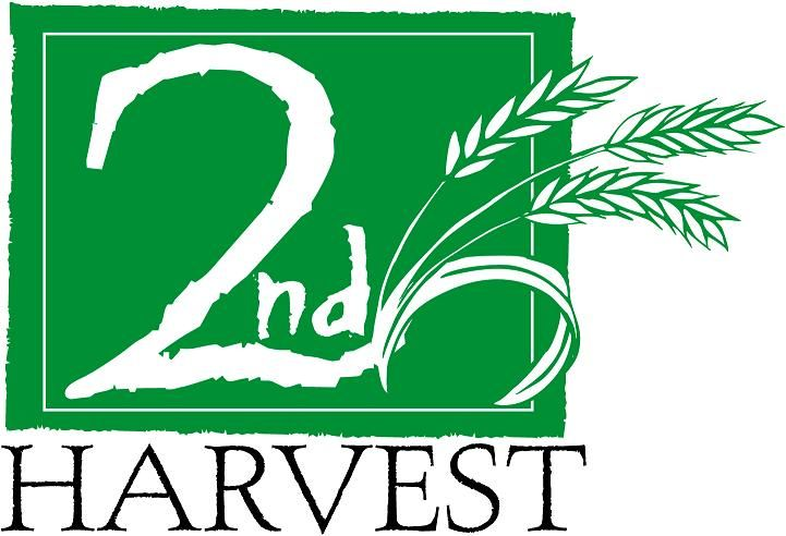second harvest food bank new orleans volunteer