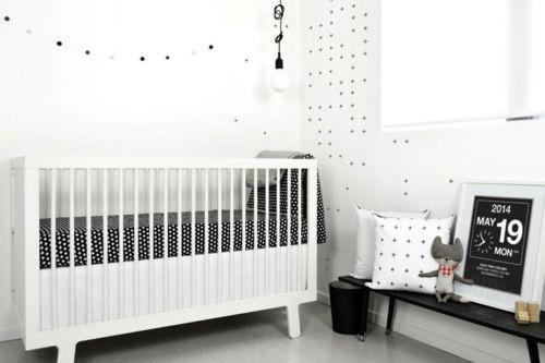 /decoration-chambre-bebe-fille/decoration-chambre-bebe-fille-27