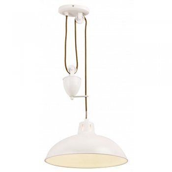 Nice Pull Down Light. Island LightingKitchen LightingDining Table ...