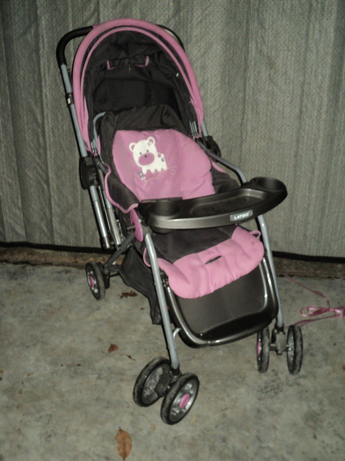 122 reference of baby stroller fan pink in 2020 Baby