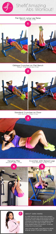 esercizio di routine di perdita di peso a casa donne
