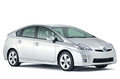 Auction In Japan Car Auction Japan How Used Cars Are Sold To