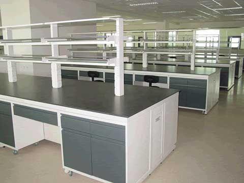 Computer Lab Furniture,Wholesale Lab Furniture,Laboratory Furniture ...