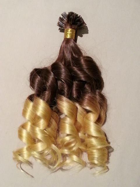 Httpagatonshop Phoenix Hair Extensions Pinterest
